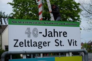 40Jahre_Zeltlager